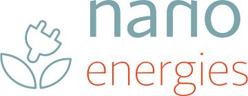 Nano Energies Logo