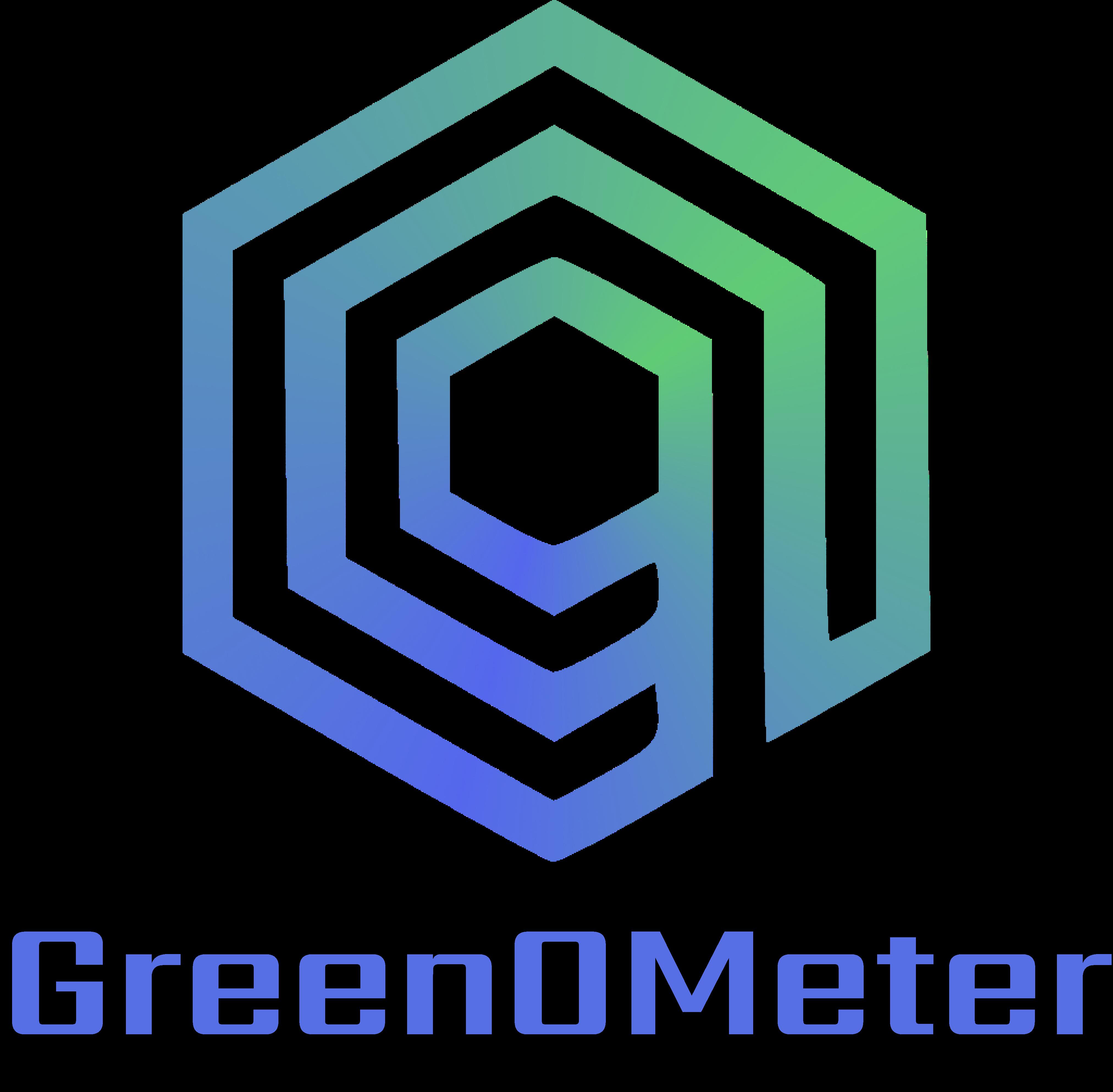Green0Meter